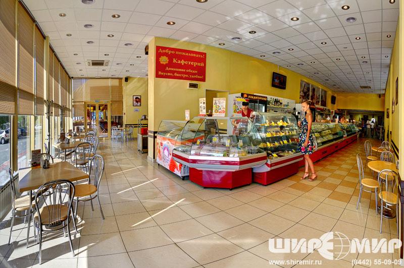 Торт с орехами сгущенкой и шоколадом фото 2